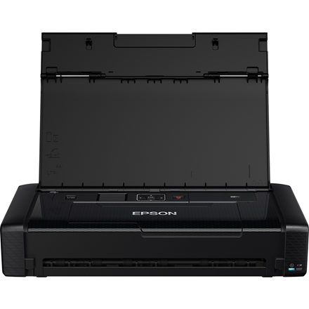 Epson WorkForce WF-110W mobile printer