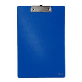 Clip board A4 Esselte - blå