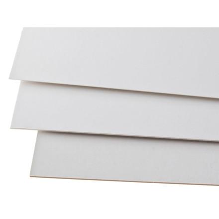 Falseæskekarton - Zenith 325 gram - 72 x 102 cm