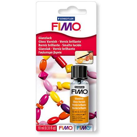 FIMO® lak, 10ml