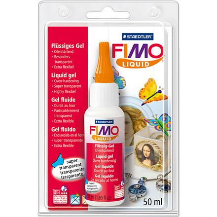 FIMO® Liquid, 50ml