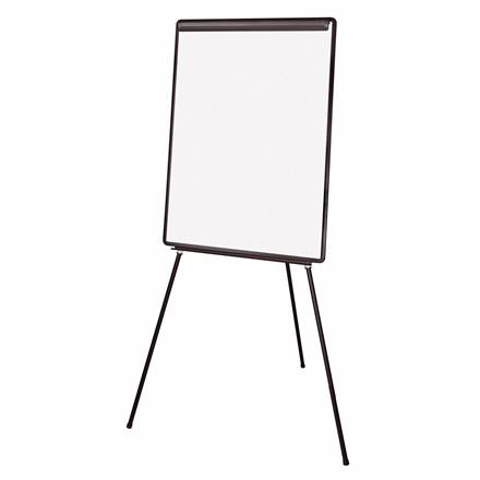 Flipover tavle - 65 x 100 cm Standard Niceday 5341302