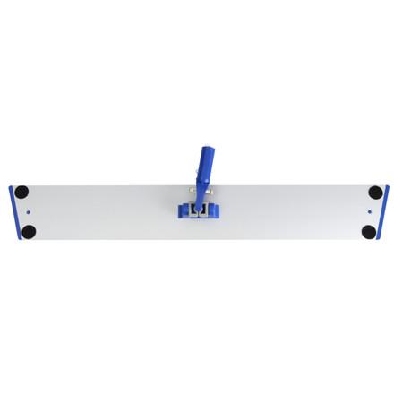 Fremfører, velcro system, 60 cm