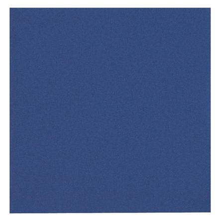 Frokostserviet, Abena Gastro, 2-lags, 1/4 fold, 33x33cm, mørkeblå, 100% nyfiber