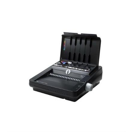 GBC Indbindingsmaskine CombBind C450E