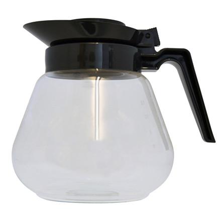 Glaskande Bonomat - 1,8 Liter