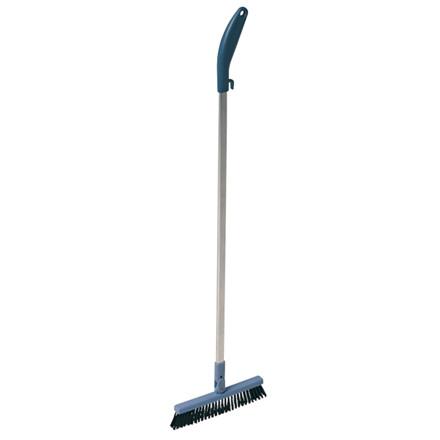 Gulvbørste, Vileda Swep Classic,  25 cm,