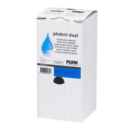 Plum Plutect Dual Håndcreme 2503 - 0,7 liter