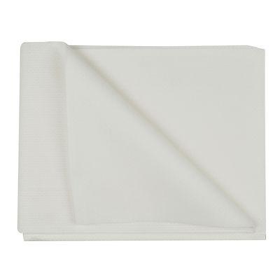 Håndklæde, Abena, 1-lags, 80x140 cm