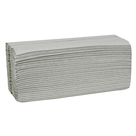 Håndklædeark Care-Ness Nature c-fold 1-lags ubleget Bredde 25 cm - Længde 31 x 9,50 cm