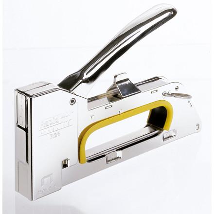 Hæftepistol - Rapid fineline 23E til klammer 13/4-6-8