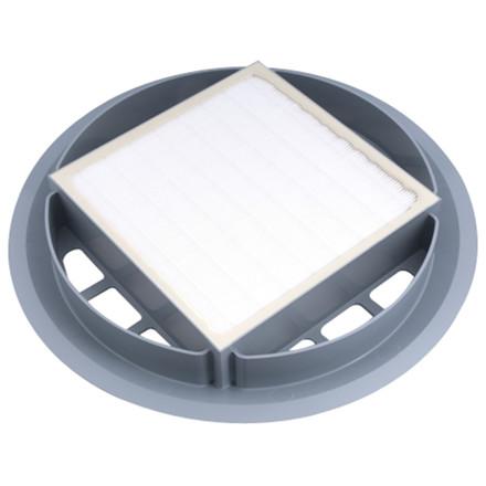 HEPA filter, Nilfisk, til GD 930,