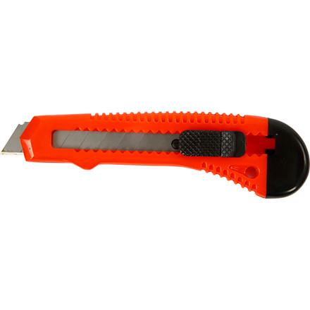 Hobbykniv Bredde 18 mm | 5 stk.