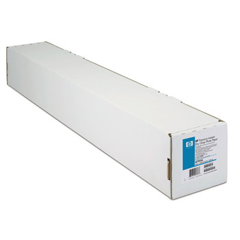 HP - 24'' Premium instant-dry gloss photo papir 260 gram 610 mm - 22,9 meter