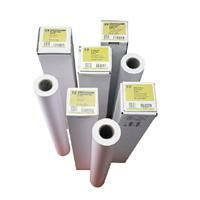 HP - 24'' Universal bond papir 80 gram 610 mm - 45,7 meter