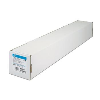 HP - 36'' Bright White inkjet papir 90 gram 914 mm - 45,7 meter