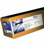 HP - 36'' Bright White inkjet papir 90 gram 914 mm - 91,4 meter