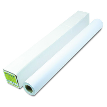 Plotter papir HP 36'' Universal bond papir 80 gram 914 mm - 45,7 meter