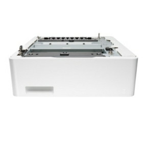 HP 500-sheet tray for M377, M452, M477
