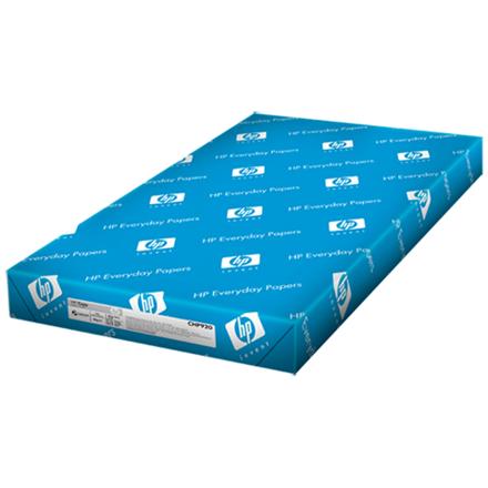 HP Kopipapir A3 80 gram - 500 ark