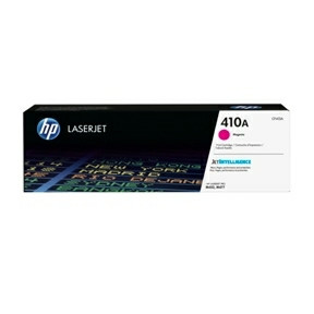HP Color LaserJet 410A magenta toner cartridge
