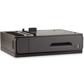 HP 500-sheet tray for Officejet Pro X-series