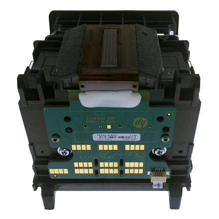 HP Printhead Kit (Europe)