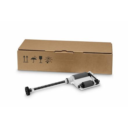 HP LaserJet Flow ADF Pick Roller