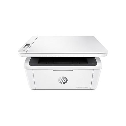 HP LaserJet Pro M28w printer