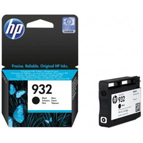 HP No932 black Officejet ink cartridge
