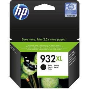 HP No932 XL black  ink cartridge