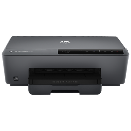 HP HP Officejet Pro 6230 ePrinter