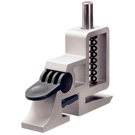 Hugpiber Leitz - til 5114 8 mm