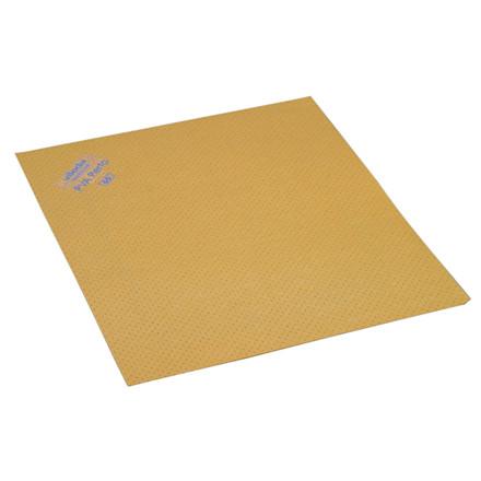 Hulskind, Vileda, gul, PVA, 40x35 cm