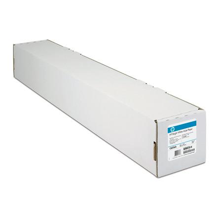 "Inkjet papir HP Bright White 36"" (914mmx45m) C6036A"