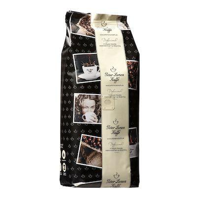 Kaffe, formalet, Peter Larsen, Professionel 17, 500 g