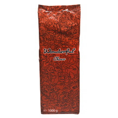 Kakaodrik varm - 1000 gram i posen