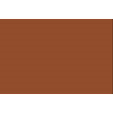 Karton, A4 210x297 mm, 180 g, kaffebrun, 100ark