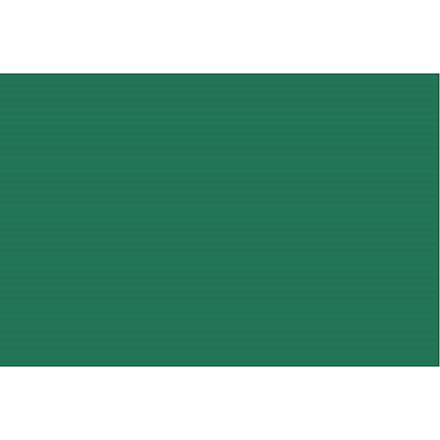Karton, A6 105x148 mm, 180 g, grangrøn, 100ark