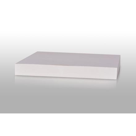 Karton - Play Cut A4 180 gram elfenben - 100 ark