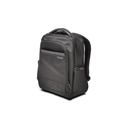 Kensington Contour 2.0 Laptop BackPack 14'', Black