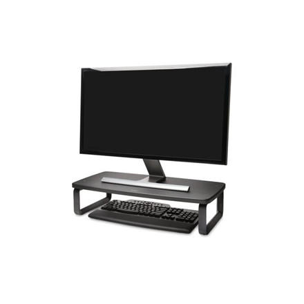 Kensington Monitor stand SmartFit h.justable