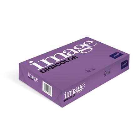 Kopipapir - Image Digicolor 160 gram A3 - 250 ark