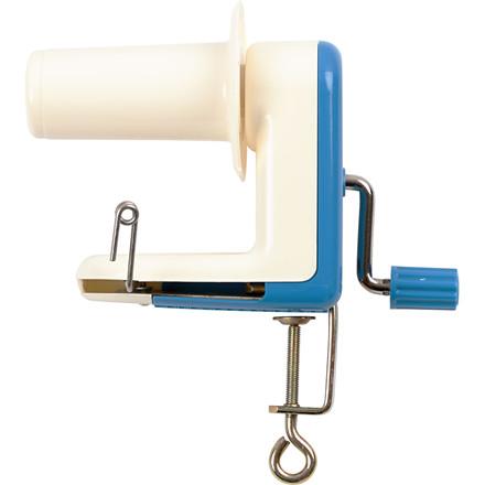Krydsnøgleapparat - Diameter 12 cm