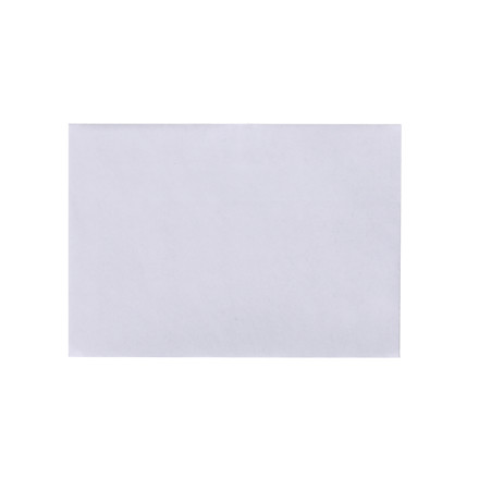Kuverter - C6 Mailman hvid 114 x 162 mm 10197 - 500 stk