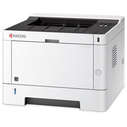 Kyocera Mita ECOSYS P2235dw A4 mono laser printer