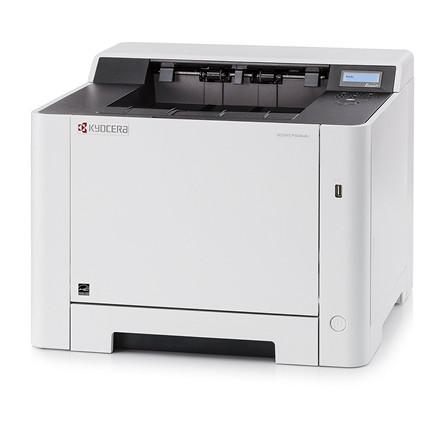 Kyocera Mita ECOSYS P5026cdn A4 color laser printer
