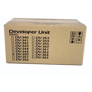 Kyocera Mita FS-3920DN developer black