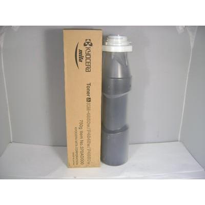 Kyocera Mita KM 4850W toner