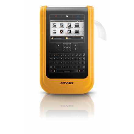Labelmaskine DYMO XTL500 prof mærkemaskine til alle opgaver